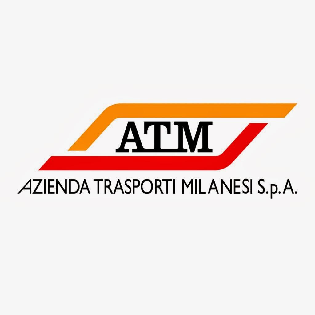 Comune Di Pavia Polizia Locale: Come Cambia Il Trasporto Pubblico